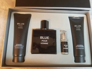 Set de perfume for Sale in Tampa, FL