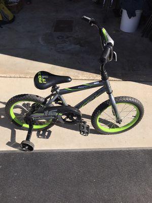 Huffy kids bike for Sale in Corona, CA