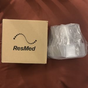 Resmed CPAP Water Chamber for Sale in Baltimore, MD