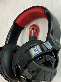 JVC XX Headphones for Sale in Sulphur,  LA