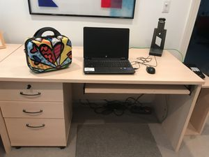 Office furniture for Sale in Gates Mills, OH