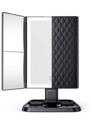 Makeup Mirror 3Color Modes Vanity Mirror for Sale in Shelbyville, KY