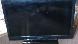"""Septa HDTV flatscreen 38"""" T.V. for Sale in Pittsburg, CA"""