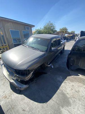 Silverado parts for Sale in Phoenix, AZ