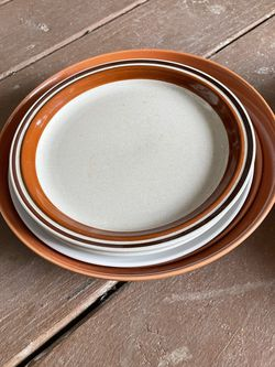 Plates for Sale in Elmont,  NY