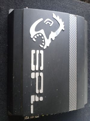SPL Ape 900w ape4-900 for Sale in Madera, CA
