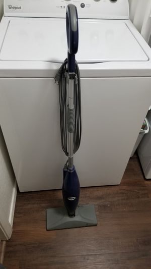 Shark Floor Steam Mop for Sale in Avondale, AZ