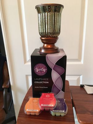 Scentsy Warmer for Sale in Alameda, CA
