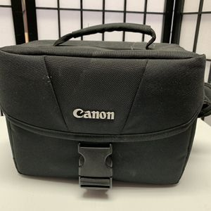 Canon Camera for Sale in Hempstead, NY