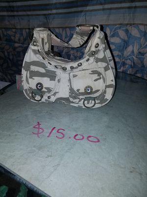 Small purse for Sale in Three Rivers, MI