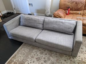 Floor Couch / Sofa for Sale in Tacoma, WA