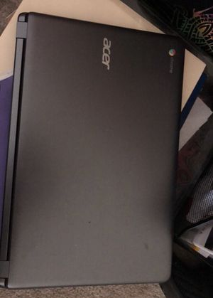 Acer ChromeBook Laptop for Sale in Glen Burnie, MD