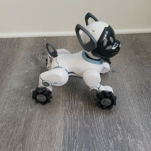 Robot Dog for Sale in View Park-Windsor Hills, CA