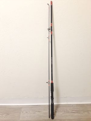 General graphite rod for Sale in Los Angeles, CA