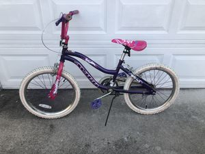 Girls Avigo Bike for Sale in Chesapeake, VA