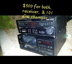 Pioneer system for Sale in Wenatchee, WA