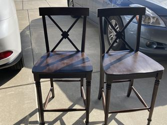Bar Stools Counter Height for Sale in Visalia,  CA