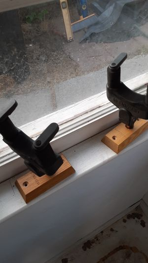 Guitar hooks for Sale in Los Angeles, CA