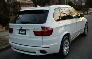 🚙2OO9$1500 BMW X5 SUV AutomaticV8🚙 for Sale in Dayton, OH