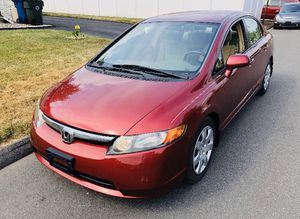 2008 Honda Civic for Sale in CT, US