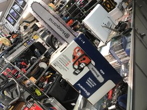 CHAINSAW (HUSQVARNA) MODEL 440e (40.9cc) for Sale in Pine Castle, FL