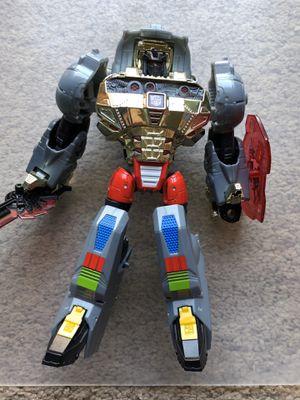 Transformers grimlock for Sale in Vallejo, CA