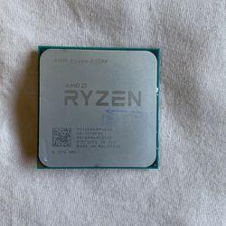 AMD Ryzen 3 3200G 4-Core Unlocked Desktop Processor with Radeon Graphics for Sale in Bayside,  CA