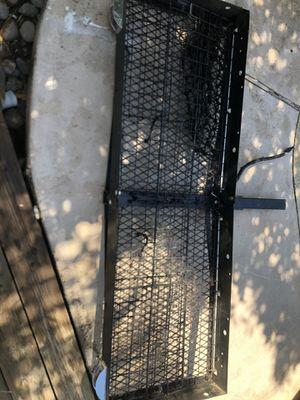 Vehicle Hauler Basket for Sale in Lake Elsinore, CA