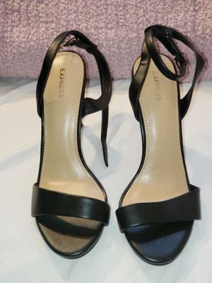 EXPRESS high heels for Sale in Queens, NY