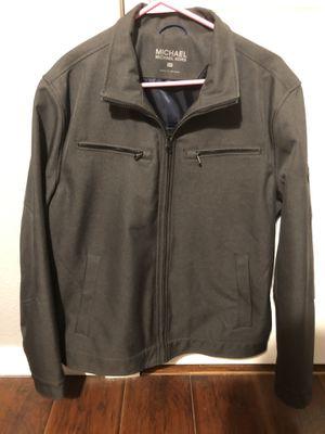 Michael kors men's jacket for Sale in Houston, TX