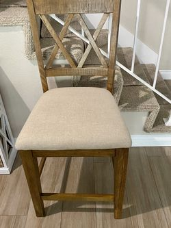Brand New Counter Height Bar Stool for Sale in Lake Forest,  CA
