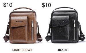 Brand new bags! for Sale in Galion, OH
