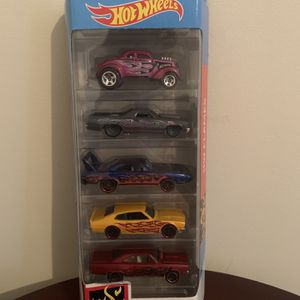 Hot Wheels for Sale in West Columbia, SC