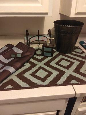 Para baño for Sale in Phoenix, AZ