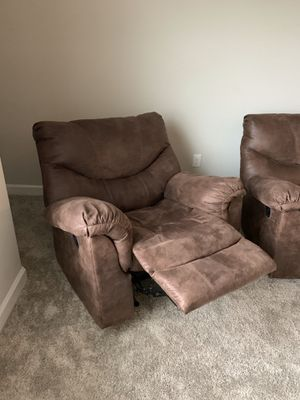 Couch for Sale in Ruskin, FL