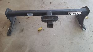 Tow bar for Sale in Albuquerque, NM