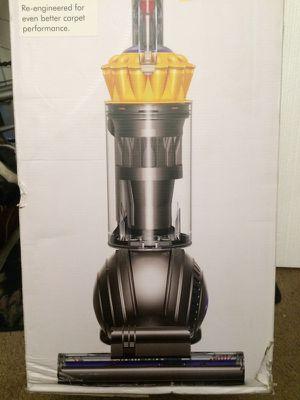 DYSON Ball Multi Floor Vacuum for Sale in Laurel, MD