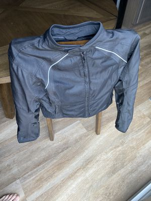 BILT BLM 2 Motorcycle Jacket WXL for Sale in Buford, GA