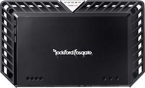 Rockford Fosgate T1000-1bdcp with PEQ remote knob (NIB) for Sale in Tacoma, WA