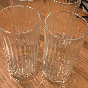 Glasses for Sale in Fairfax, VA