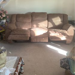 Couch for Sale in Poway,  CA