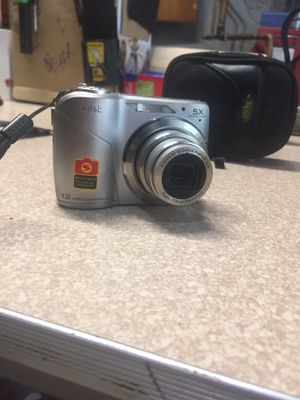 Digital Camera for Sale in Pottstown, PA