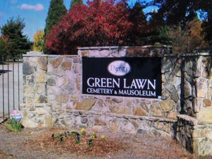 Green Lawn Cemetery, Roswell, GA Niches 4 units for Sale in Cumming, GA