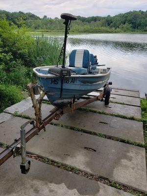 Boat for Sale in Framingham, MA