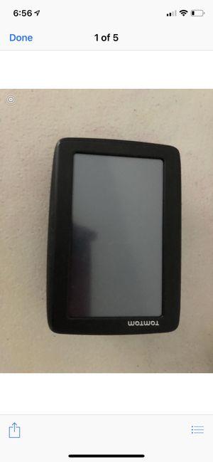 Tom tom GPS , Belkin router Net gear Modem ( All 3 devices) for Sale in NJ, US