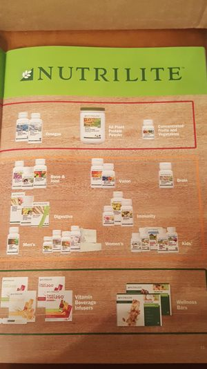 All organics products for Sale in Little Rock, AR