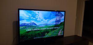 Working TV for Sale in Kennewick, WA