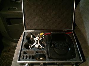 Drone for Sale in Phoenix, AZ