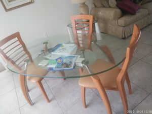Kitchen Table for Sale in Hudson, FL