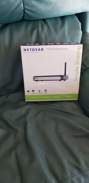 Home Router for Sale in Orlando, FL
